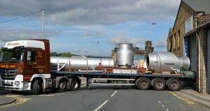 Acetarc-steel-fabrication-cupola-dispatch-32-300x159