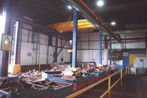 Acetarc-stockyard-magnetic-crane1-300x200
