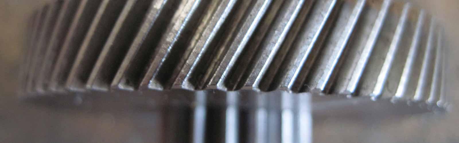 Gear cutting, yorkshire, allan-green-acetarc-spur-gear-gear-cutting