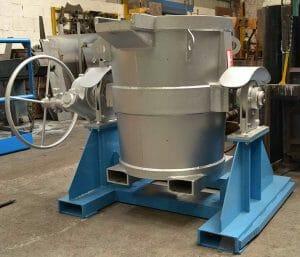 acetarc-FLT-foundry-ladle-Tetronics-5-300x257