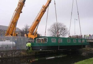 acetarc-canal-barge-launch-2-300x206