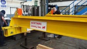 acetarc-crane-assembly-factory-300x169