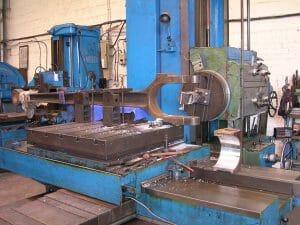 acetarc-heritage-engineering-steam-railway-machining-con-rod-300x225