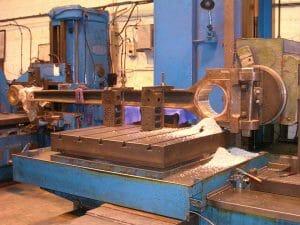 acetarc-heritage-engineering-steam-railyway-con-rod-300x225