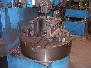 acetarc-heritage-gears-machining-steam-train-KWVR-300x225