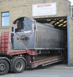 acetarc-heritiage-steam-tender-dispatch1-285x300