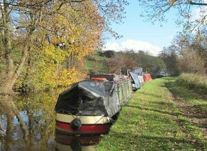acetarc-keighley-canal-general-picture-300x219
