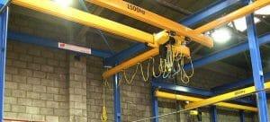 acetarc-light-crane-system-001-300x136
