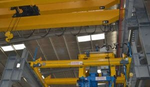 acetarc-lip-axis-pouring-system-crane-installation-020-300x175