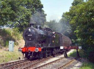 acetarc-steam-train-KWVR-July-2014-95-300x221