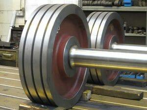 acetarc-steam-train-pistons-300x225