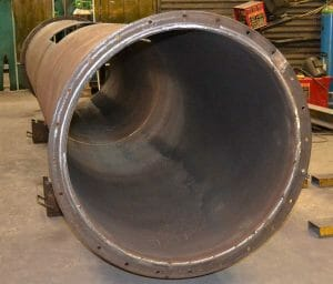 acetarc-steel-fabrication-chimney-section-1-300x256