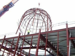 acetarc-steel-fabrication-cupola-dome-Keighley-2-300x225