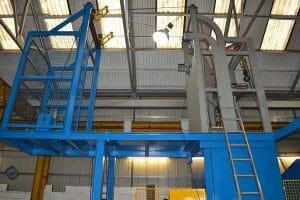 acetarc-steel-fabrication-frame-work-300x200