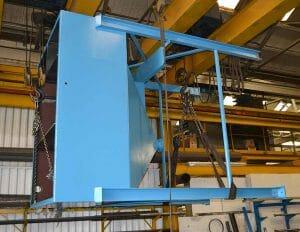 acetarc-steel-fabrication-hopper-1-300x232