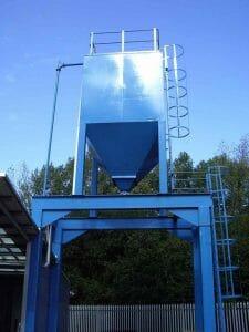 acetarc-steel-fabrication-hopper-ladder-225x300