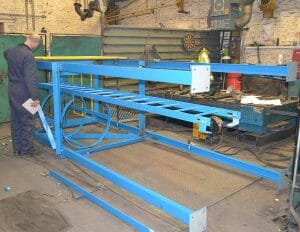 acetarc-steel-fabrication-hopper-legs-300x232