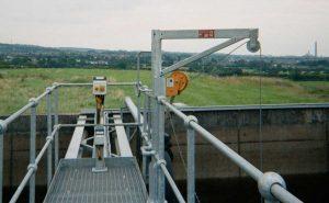acetarc-waterworks-davit-crane-300x185
