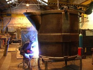 acetarc-workhorse-ladle-fabrication-300x225
