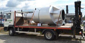 Acetarc-foundry-cupola-spark-arrester-2014-4-300x151