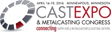 Cast Expo 2016 Acetarc to appear