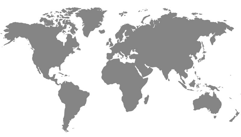 World_Map 1