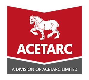 Acetarc Foundry manufacturer